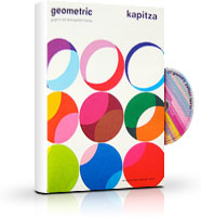 Kapitza Geometric