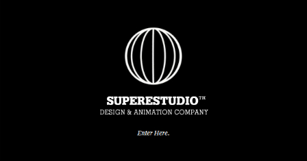 Superestudio